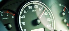 7 Tips for Feeding Your Website's Need for Speed Here are seven tips that will ensure a fast-loading website and a pleasant browsing experience for your visitors.