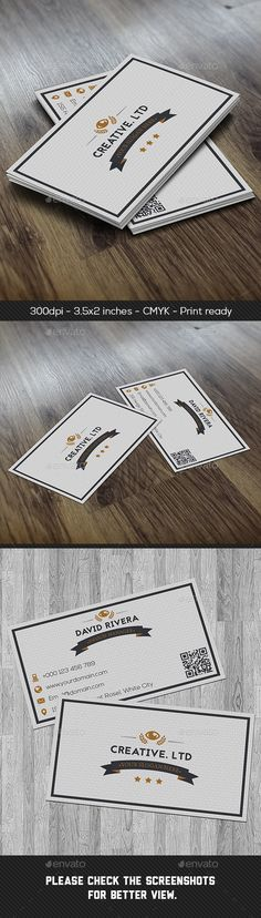 White Creative Business Card Template PSD | Buy and Download: http://graphicriver.net/item/white-creative-business-card/8915860?WT.ac=category_thumb&WT.z_author=GreyFoxGR&ref=ksioks