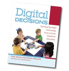 Do's and Don'ts for Making Good Digital Decisions