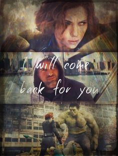 They better find each other or I'll cry a river of tears Marvel Comic Universe, Comics Universe, Marvel Cinematic Universe, Marvel Films, Marvel Characters, Marvel Avengers, Marvel Comics, Black Widow And Hulk, Bruce Banner