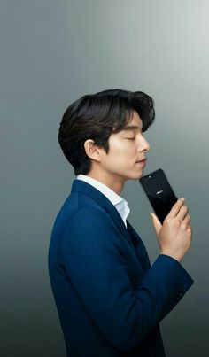 Gong Yoo, Busan, Namgoong Min, Korean Military, Kyung Hee, Lee Dong Wook, 2017 Photos, Film Awards, Photoshoot Inspiration
