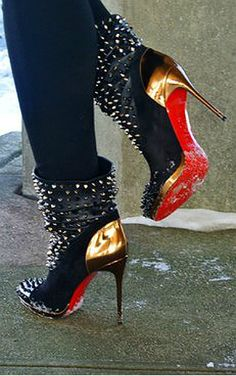 louboutin shoes winter 2013 christian louboutin shop new york