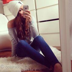 oosaraoo @Sassa Ko Instagram photos | Webstagram