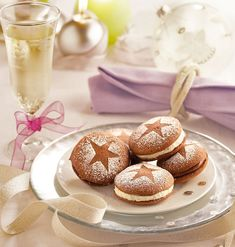 Recetas navideñas Christmas Desserts, Food Pictures, Panna Cotta, Food And Drink, Pudding, Sweets, Shapes, Cake, Ethnic Recipes