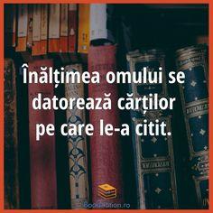 Gândul de astăzi  #citateputernice #carti #cititoripasionati #noicitim #cartestagram #eucitesc #books #bookstagram #igreads #bookworm