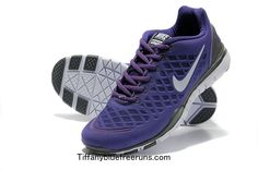 5a46feac9abc Discount Nike Free TR Fit Womens Club Purple Metallic Silver Dimgray 429785  500 for new Nike Free Shoes,elite Nike Free Shoes ,Nike Free Shoes for ...