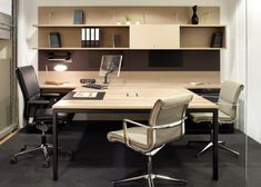 Task | Products | Collaborative | Workplace | Connecting Spaces | Desking and Storage | Workwall Office Environment, Office Interiors, Workplace, Corner Desk, Spaces, Storage, Table, Inspiration, Furniture
