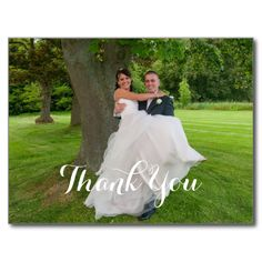 Congratulation on your marriage, here is an inexpensive way to thank all your guests and give them a picture of yourselves to remember it with. Just change the photo for one of your own and change the wording and names on the back to suit you.