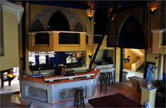 το μπαρ μας
