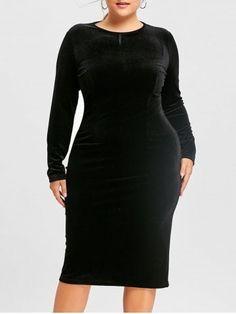 e2357da544 Plus Size Clothing   Women's Trendy and Fashion Plus Size On Sale Size:14 -  26