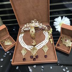 Publication Instagram par Jforever • 22 Févr. 2019 à 9 :49 UTC Moroccan Jewelry, Photo Instagram, Instagram Posts, Jewels, Elegant, Inspiration, Beautiful, Watch Accessories, Gold Jewelry