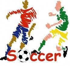 Tips And Tricks To Play A Great Game Of Football Soccer Results Soccer Soccer League