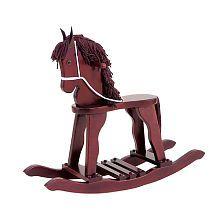 KidKraft Derby Rocking Horse 86$ toys r us
