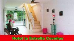Hotel La estrella Coveñas