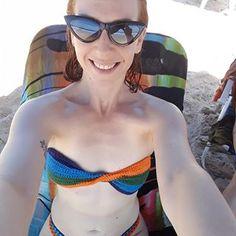 ⠀ ⠀⠀⠀⠀⠀⠀⠀⠀💎 ImpeRIO 🔆 (@imperiodocrocherj) • Photos et vidéos Instagram Motif Bikini Crochet, Bikinis, Swimwear, Instagram, Photos, Fashion, Beautiful Mermaid, Bathing Suits, Moda