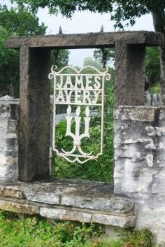 James Avery Headquarters, Kerrville Texas