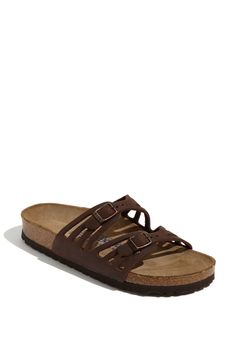 Birkenstock Tatami Yara Sandals Shoes Amp Boots