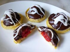 Check out this awesome recipe I found in The Great Eggo Waffle Off Contest gallery.