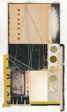 lovely art journal collage Drawings and annotation could be added for art course work Collages, Art Journal Pages, Art Journals, Collage Art Mixed Media, Collage Artwork, Photocollage, Art Journal Inspiration, Mail Art, Art Plastique