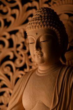Lord Buddha Wallpapers, Budha Art, Elmo, Buddha Artwork, Buddha Canvas, Art Photography Portrait, Buddha Face, Buddha Sculpture, Japanese Tattoo Designs