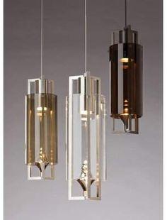 190 Lighting Ideas Lamp Table Lamp Lighting