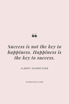 Motivational Quote Of The Day - May 20, 2019 - Ave Mateiu
