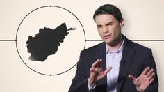 In the debut of Reality Check, Ben Shapiro takes on Ben Affleck and the myth that only a tiny minority of Muslims worldwide are radical. http://TruthRevolt.org