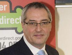 """abney associates article reference number 85258081704 A hong kong news reviews West Yorkshire kaupankäynnin standardeja Service sanoi, että se on edelleen saada suuri määrä valituksia kuluttajilta, jotka ovat sitoutuneet online """"vapaa tutkimuksissa"""" kauneushoitoja, laihtumiseen ja terveyteen."""