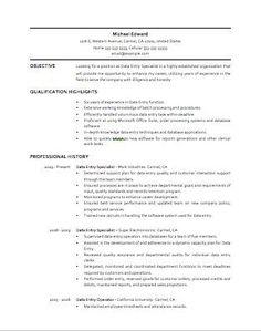 Resume Examples For Teens Resume Examples For Teens  Pinterest  Student Resume Resume
