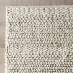 Found it at AllModern - Florian Parchment Area Rug Living Room Colors, Living Room Sets, Rugs In Living Room, Living Room Decor, Cozy Living, Simple Living, Modern Living, Bedroom Carpet, Living Room Carpet