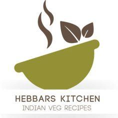hebbars kitchen recipes videos