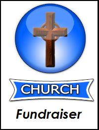 Some creative approaches to church fund raising - Tips on different church fundraising ideas from capital campaigns to church youth group fundraisers and how to make the most of your efforts.