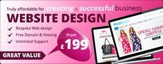 Affordable #website #design services for all #smallbusiness #websites