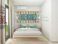 Traditional Interior, Neo Traditional, Decor Interior Design, Interior Decorating, Design Case, Gallery Wall, Container, House Design, Moldova