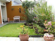 Organic Gardening Supplies Needed For Newbies Jardim 92