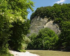 Flüeweg Burgdorf - Schweiz Mobil - Wanderland Kanton, Wanderland, Bern, Mount Rushmore, Mountains, Nature, Travel, Places, Hiking With Kids
