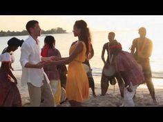 ▶ Couples Resorts Destination Weddings - YouTube