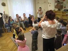 2015.5.21 Niki kiscsoportos ovi évzáró - YouTube