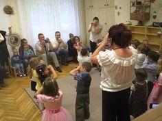 2015.5.21 Niki kiscsoportos ovi évzáró - YouTube Kindergarten Crafts, 21st, Music, Youtube, People, Kids, Musica, Young Children, Musik