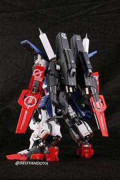 POINTNET.COM.HK - SD ZZ Gundam