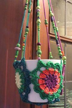 Details zu Crocheted Hanging Lamp Handwork Cotton - www.decordesignr .... - #Cotton #Bloom Lamp #Details # crocheted #Handarbeit # zu - #Bloom #Cotton #Crocheted #Details #Handarbeit #Handwork #Hanging #Lamp #wwwdecordesignr