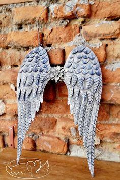 Andělská křídla Crochet Bikini, Fashion, Moda, Fashion Styles, Fashion Illustrations