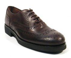 163e3b2d9c Zapatos Lottusse. Cortés Zapaterías · Zapatos para hombre