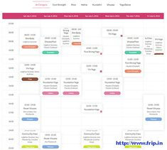 15 Best WordPress Event Calendar Plugin 2020 (Free & Premium) | Frip.in Calendar Widget, Event Calendar, Wordpress Admin, Wordpress Plugins, Event Organiser, Event Organization, Form Builder, Google Calendar, Location Map
