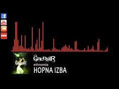 Grensir - Hopna Izba - YouTube