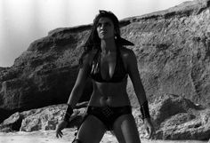 Caroline Munro is every fanboy's reason for blasting themselves through the blackness of a hundred million nights. Caroline Munro, Film Images, Screenwriter, Illustrator, Author, Star, Movies, Films, Writers