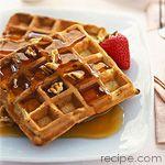 150sq_banana_pecan_waffles