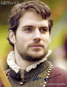 images The tudors | co star of showtime s the tudors will play superman