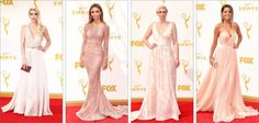 Emmy Awards 2015 - nick na europa