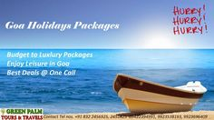 goa tour packages: http://travelgoa.co.in/